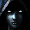 Vaex87's avatar