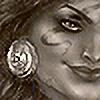 vaezi's avatar