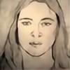 VaFailLuned's avatar