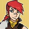 Vafiveh's avatar