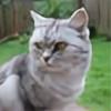 vag118's avatar