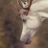 vaga-bonds's avatar