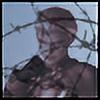 vagabond-king's avatar
