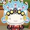 Vagabond-Ninja-Clan's avatar