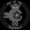 Vagabond-Sunshine's avatar