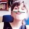 VagabondLadybug's avatar
