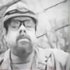 vagabondphoto's avatar