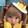 VagabondValentine's avatar
