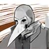 Vagabondviper's avatar