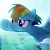 VagabundVGB's avatar
