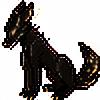 vagariraven's avatar