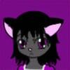 VagaVulpes's avatar