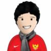 vagebone's avatar