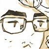 Vagelio's avatar