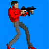 VAgentZero's avatar
