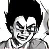 Vageta9001's avatar