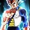 vageta98's avatar