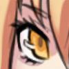 vaghot's avatar