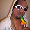 VaginaFuckFace's avatar