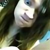 VaginaSmell's avatar