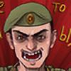 Vagiz-Ahm's avatar
