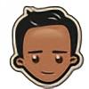 Vagocool's avatar
