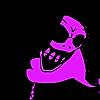 vagoel11's avatar
