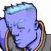 Vagohe's avatar