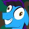 vagrant-ferret's avatar