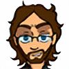 vagrant-poet's avatar