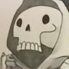 Vagrant-Skull's avatar