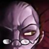 vagrante's avatar