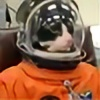 vagrantmidget's avatar