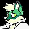 vagrantpuppet's avatar