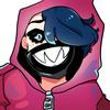 vaguefairee's avatar