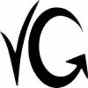 vaguelygenius's avatar