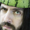 vaguener's avatar
