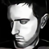 VagueVoices's avatar