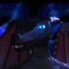 Vagunrath's avatar