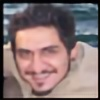 vagusx's avatar