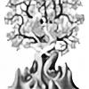 vagvolgyiattila's avatar