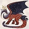 vah-rudania's avatar