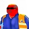 vahabmelih07's avatar