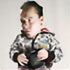 vahalummukka's avatar