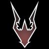 VahanaVal's avatar