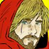 Vaheirr's avatar