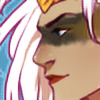Vaheoke's avatar
