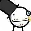 Vahki530's avatar