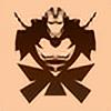 vahki6's avatar