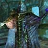 Vahl0k's avatar